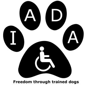 IADA logo 2