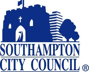 southampton-city-council